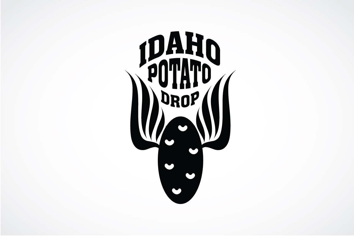 Custom Logo and Branding in Boise, Idaho