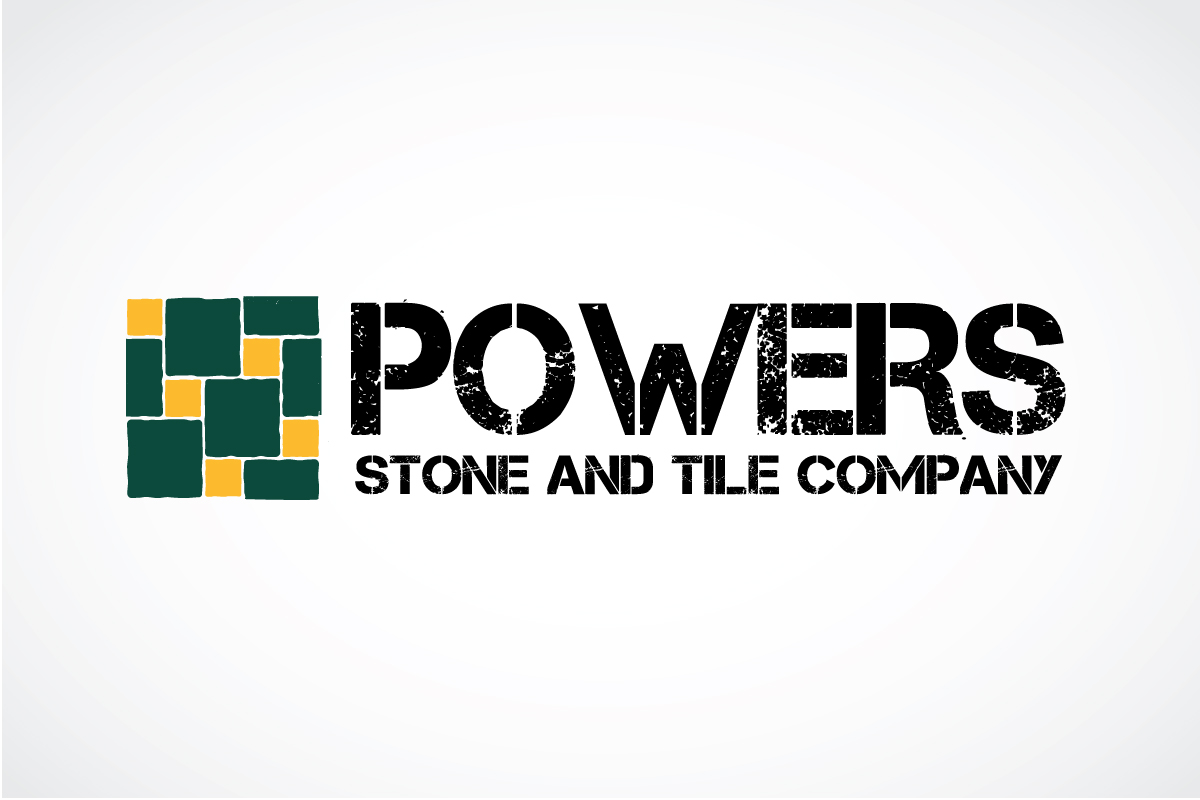 Tile company logos tile design ideas Branding and logo design companies