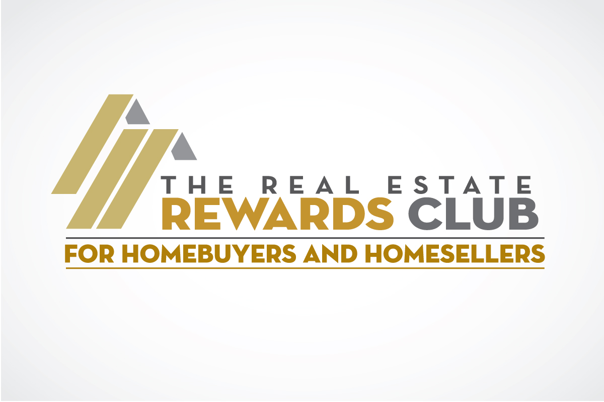 Custom Logo Design for Realtors