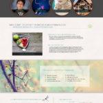Custom Medical Website