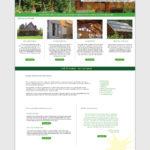 Electrician Custom Website