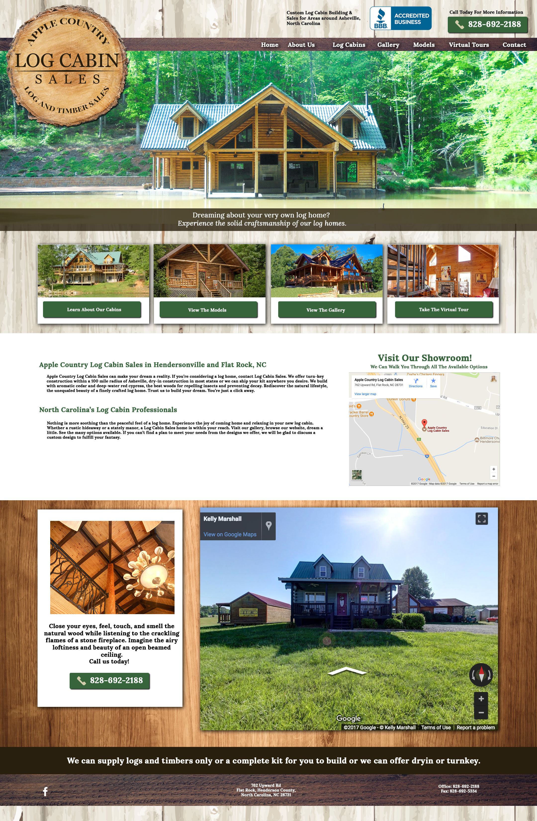 Log Home Design Software For Mac 28 Images Free Home
