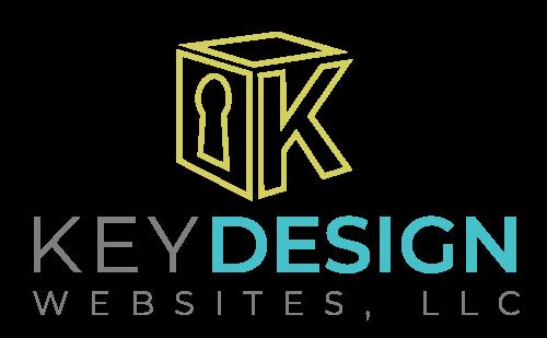 Boise Business Branding Company Logo Design Boise Idaho